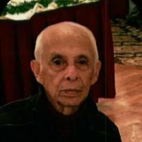 Joseph Scafidi