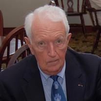 Tom P.  Mason
