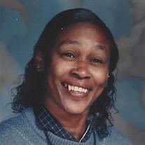 Barbara J. Ervin