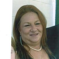 Janet Marie Mitchell