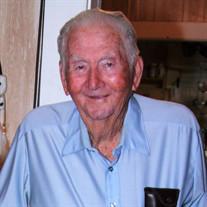"""William M. """"Bill"""" Howard"""