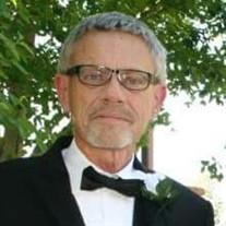 Gerald  L. Avery