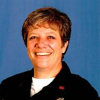 Sharon  Lou Davis