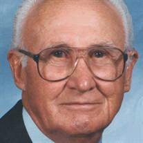 Bert Kunz