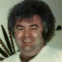 Michael Eastman