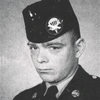 Joseph T. Collins