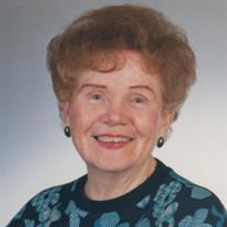 Katherine Hawryluk