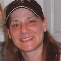 Tracey Lynn Kurnik