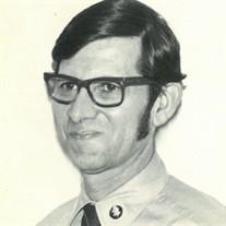 Charles S. Hugi