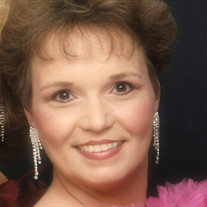 Shirley A. Snyder