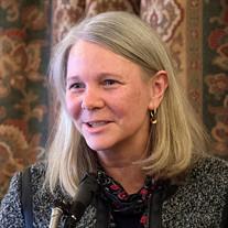 Anne E. Rundell