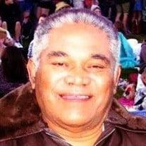 Setaleki Fualau Piutau Tongi