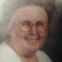 Lois J. Townsend