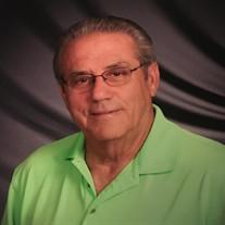 Larry J. Vance
