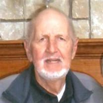 Donald G. Smith