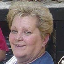 Marilyn M. Barbat