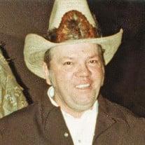 Larry Eugene Whiting