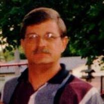 Jimmy J Allen