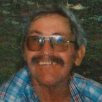 Mr. Rickie Lee Rush