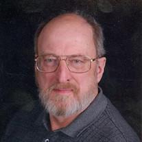 Glenn R. Smith