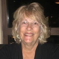Judith A. Nelson