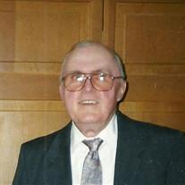 Thomas E. Conley