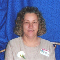 Lois Jean Fuson