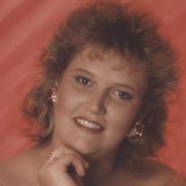 Ms. Eva Marie Cooley Schaff