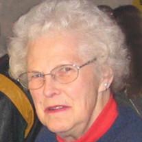 Anita Marie Kothlow
