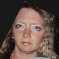 Helen K. Patterson