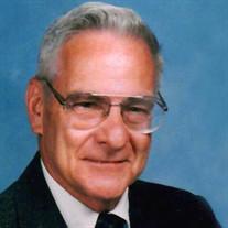 David  C. Starkweather