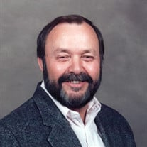 Jerry Don Sims