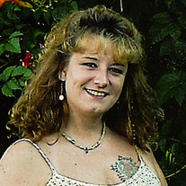 Dana  Buchanan