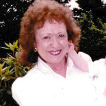 Margaret L. Cavallini