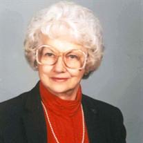 Beatrice L. Neff