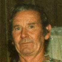 Robert Welk