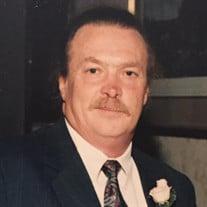 Denis Ray  Murphy