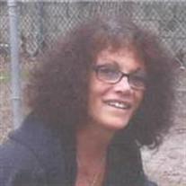 Margaret Devin