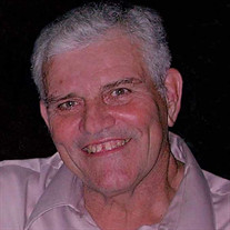 Orville E. Gannaway