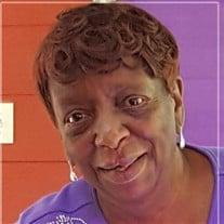 Mrs.  Elsie  Lang