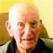 John G. Kiley