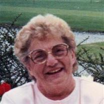 Catherine A. O'Brien
