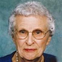 Edna Kalk