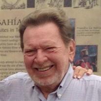 Walter Klein