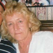 Mrs. Karin K. Schiller