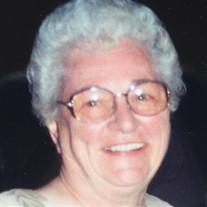 Betty M. Skorich