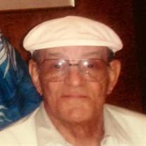 Mr. Robert V Nardella, Sr