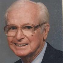 Richard  Joseph  Conway