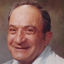 John F. Marone