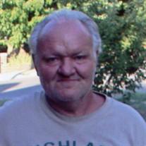Robert C. Price